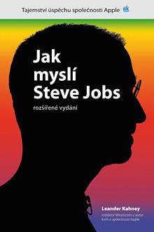 kahney-jak-mysli-steve-jobs