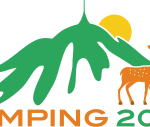 Camping 2000
