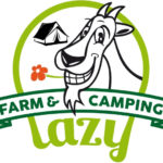 Farm & Camping Lazy