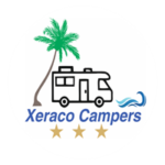 Xeraco Campers