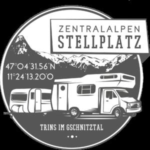 Stellplatz Trins im GschnitztalStellplatz Trins im Gschnitztal