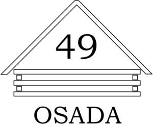 Osada 49 logo