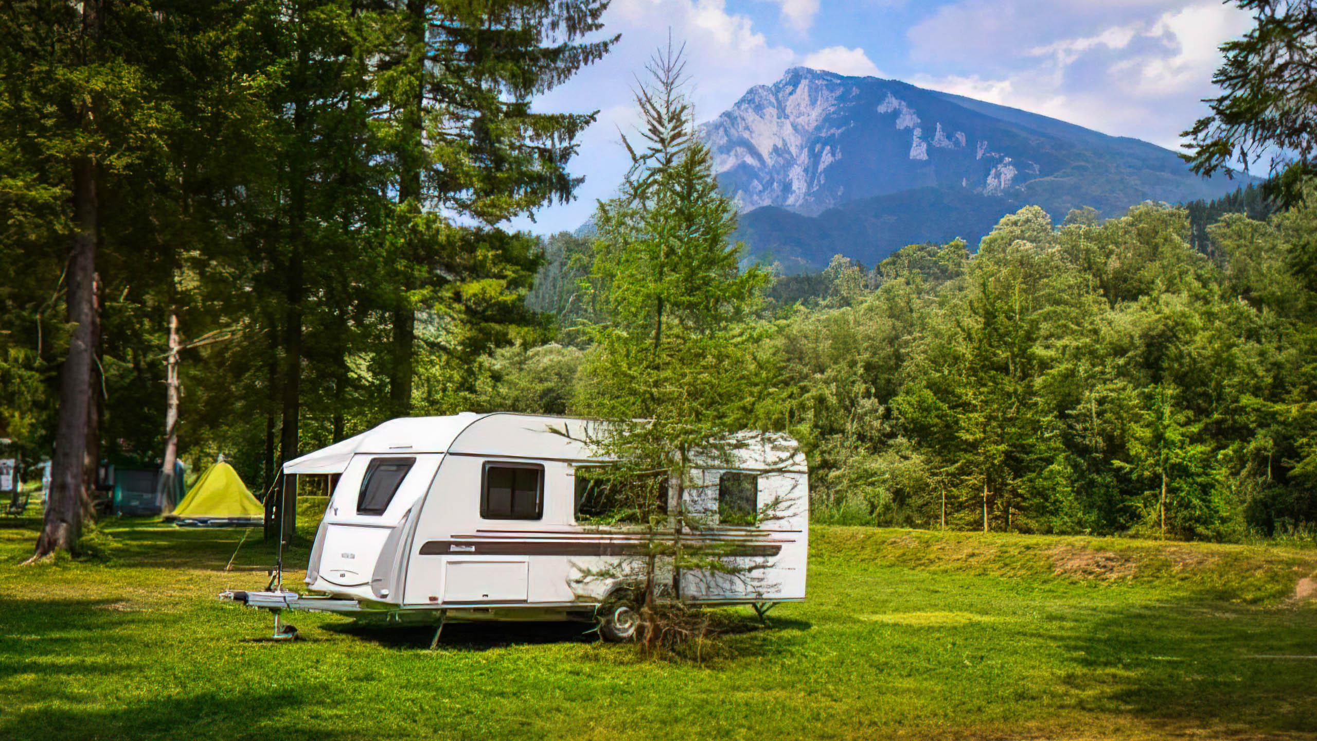 Camp Smica